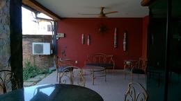 Foto Casa en Alquiler | Venta en  Mcal. Estigambia,  La Recoleta  Barrio Mcal. Estigarribia