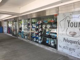 Foto Local en Venta en  Puerto Madero ,  Capital Federal  Pierina Dealessi al 1300