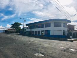 Foto Local en Renta | Venta en  Pavas,  San José  Pavas San Jose