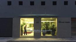 Foto Oficina en Venta en  Cordón ,  Montevideo  Oficina monoambiente en venta  con renta en Cordón