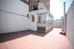 Foto thumbnail Casa en Venta en  Caballito ,  Capital Federal  Puan al 300