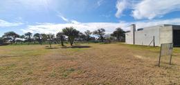 Foto Terreno en Venta en  Siete Soles,  Malagueño  M85 L26 Parterres