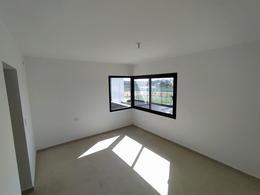 Foto Casa en Venta en  Riberas de Manantiales,  Cordoba Capital  Riberas de Manantiales - Duplex a Estrenar! 3 Dormitorios!