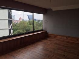Foto Oficina en Renta en  Lomas de Chapultepec,  Miguel Hidalgo  PALMAS, OFICINA EN RENTA $ 105,000.00 UBICACION PRIVILEGIADA