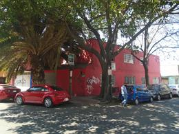 Foto Casa en Venta en  Agrícola Pantitlan,  Iztacalco  Calle 4 no. 10