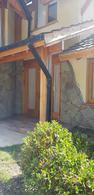 Foto Casa en Venta en  Villa La Angostura ,  Neuquen  Casa en Rincon de Lynch