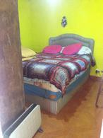 Foto Casa en Venta en  Moreno ,  G.B.A. Zona Oeste  Potosi al 2100