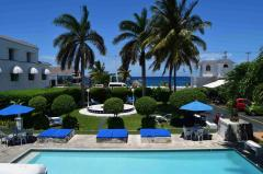 Thumbnail picture Hotel in Sale in  Cozumel ,  Quintana Roo  Cozumel