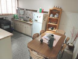 Foto Casa en Venta en  Gualeguaychu,  Gualeguaychu  Gervasio Méndez al 500
