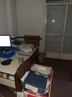 Foto Departamento en Alquiler | Venta en  Once ,  Capital Federal  Pueyrredón al 200