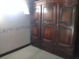 Foto Casa en Venta en  Jose Marmol,  Almirante Brown  MITRE 2644