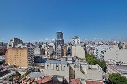 Foto Departamento en Venta en  Villa Crespo ,  Capital Federal  Corrientes al 5500