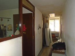 Foto Edificio Comercial en Venta en  Roma Sur,  Cuauhtémoc  Amealco 8 Roma Sur