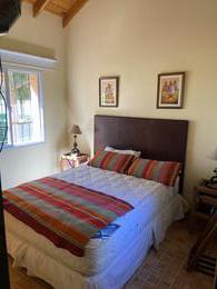 Foto Quinta en Alquiler temporario en  Open Door,  Lujan  Casa 2 dorm Open Door