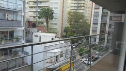 Foto Oficina en Alquiler en  Olivos,  Vicente Lopez  Comandante Rosales entre STURIZA y corrientes