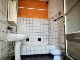 Foto Casa en Venta en  Villa Urquiza ,  Capital Federal  LE BRETÓN al 5900