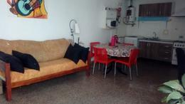 Foto Departamento en Venta en  Alta Cordoba,  Cordoba  fragueiro al 2200