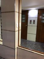 Foto Departamento en Venta en  Centro Cívico,  San Francisco  CÓRDOBA 51