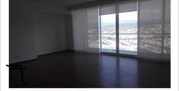 Foto Departamento en Renta en  Juriquilla Santa Fe,  Querétaro  DEPARTAMENTO EN RENTA EN JURIQUILLA