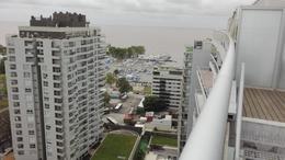 Foto Departamento en Venta en  Olivos,  Vicente Lopez  Av. Del Libertador al 2400