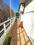 Foto Departamento en Venta en  Victoria,  San Fernando  Lavalle al 3100 - 3 amb con cochera y pileta