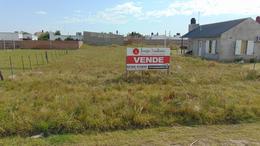Foto thumbnail Terreno en Venta en  General Pico,  Maraco  321 e/ 300 y 302
