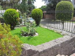 Foto Casa en Venta en  La Herradura,  Huixquilucan  Acogedora casa en la Primera Seccion de La Herradura