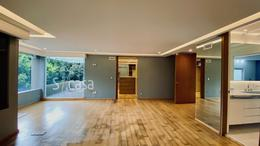 Foto Casa en Venta en  Bosque de las Lomas,  Miguel Hidalgo  Casa en Venta, Bosques de las Lomas, remodelada excelentes condiciones