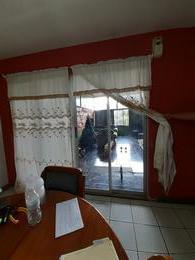 Foto Casa en Venta en  San Pedro,  Barva  San Pedro, Barva de Heredia