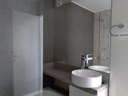 Foto Departamento en Venta en  Villa Crespo ,  Capital Federal  Camargo 900 , 9° B