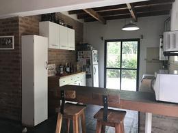 Foto Casa en Venta en  Canning (Ezeiza),  Ezeiza  Racedo al 600