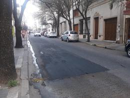 Foto Departamento en Venta en  San Martin,  Cordoba  Zapiola 14