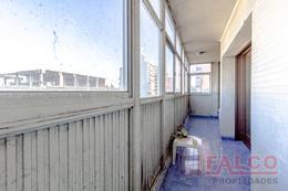 Foto Casa en Venta en  Flores ,  Capital Federal  Directorio al 2900