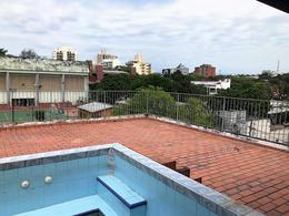 Foto Local en Alquiler en  Las Mercedes,  San Roque  Zona Colegio Internacional