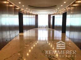 Foto Oficina en Venta | Alquiler en  Microcentro,  Centro (Capital Federal)  Bme. Mitre 431