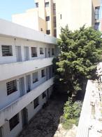 Foto Departamento en Venta en  Alto Alberdi,  Cordoba  DEPARTAMENTO 2 DORMITORIOS ALTO ALBERDI CON BALCON