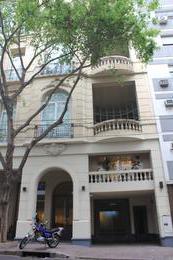 Foto thumbnail Departamento en Venta en  Recoleta ,  Capital Federal  Junin al 1600