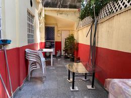 Foto PH en Venta en  Lomas de Zamora Oeste,  Lomas De Zamora  Alem 603 PB