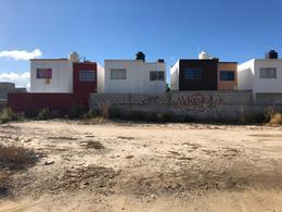 Foto Terreno en Venta en  Paraíso del Sol,  La Paz  Terreno Residencial en Paraíso del Sol 04