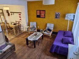 Foto Edificio Comercial en Venta en  Aguada ,  Montevideo  Lima prox Av Libertador, edificio entero con 3 unidades !!