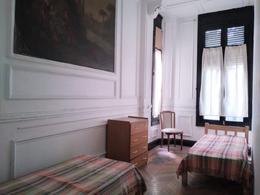 Foto Edificio Comercial en Venta en  Centro (Montevideo),  Montevideo  MALDONADO Y CONVENCIÓN