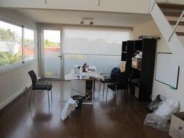 Foto Oficina en Venta en  Ciudad De Tigre,  Tigre  Liniers 1800, Rincón de Milberg, Tigre