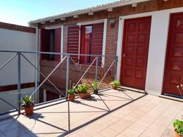 Foto Departamento en Venta en  Cupani,  Cordoba  Departamento a la Venta   cerca de Shopping  Nuevo  Centro