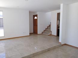 Foto Casa en Venta en  Barrio Jesús Tlatempa,  San Pedro Cholula  CASA EN VENTA PERIFERICO Y FORJADORES, SAN PEDRO CHOLULA
