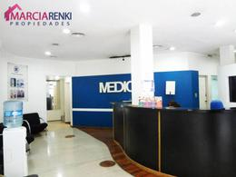 Foto Local en Venta en  Microcentro,  Centro (Capital Federal)  viamonte  al 900