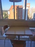 Foto Departamento en Venta en  Belgrano ,  Capital Federal  Libertador al 4700