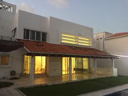 Foto Casa en Venta en  Villa Magna,  Cancún  Casas en Venta en Cancun