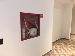 Foto Departamento en Alquiler en  Cumbayá,  Quito      Tumbaco - El Nacional, excelente suite de arriendo de 50 m2