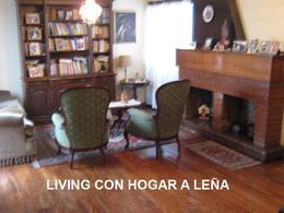 Foto thumbnail Casa en Venta en  Adrogue,  Almirante Brown  NOTHER 983, casi esquina Somellera