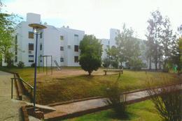 Foto Departamento en Venta en  Cordoba Capital ,  Cordoba  Caseros al 4200